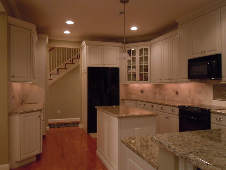Welcome To Innovative Home Design And Remodeling Llc